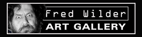 Artwork GALLERY Logo